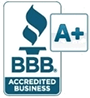 MyOnlineBankruptcyClass.com BBB Business Review